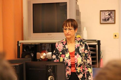 Erasmus+ šíření dobré praxe učitelem, který sevzdělával naEdinburgh School odEnglish